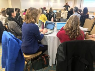 NEW WORKSHOP: LEARNING MORE ABOUT NONFICTION UNITS OF STUDY - May, 8 2019 / KING OF PRUSSIA, PA - REGISTER TODAY!
