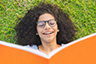 LITERACY RESOURCES FOR TEACHERS, FAMILIES, AND CAREGIVERS