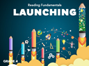 TOOLS TO LAUNCH YOUR READING & WRITING WORKSHOP!