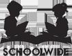 Schoolwide, Inc.
