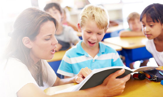 guided_reading_pic