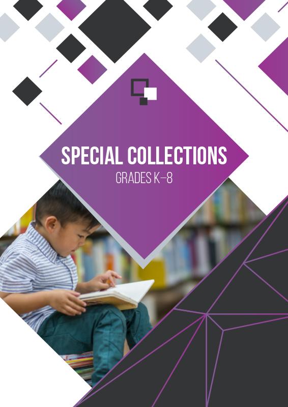 specialcover
