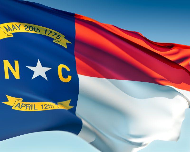 SCHOOLWIDE WORKSHOP: WINSTON-SALEM, NORTH CAROLINA FRIDAY, DECEMBER 6TH