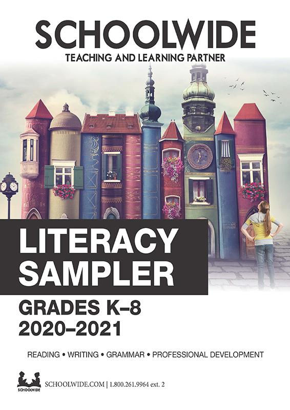 2021SamplerCover