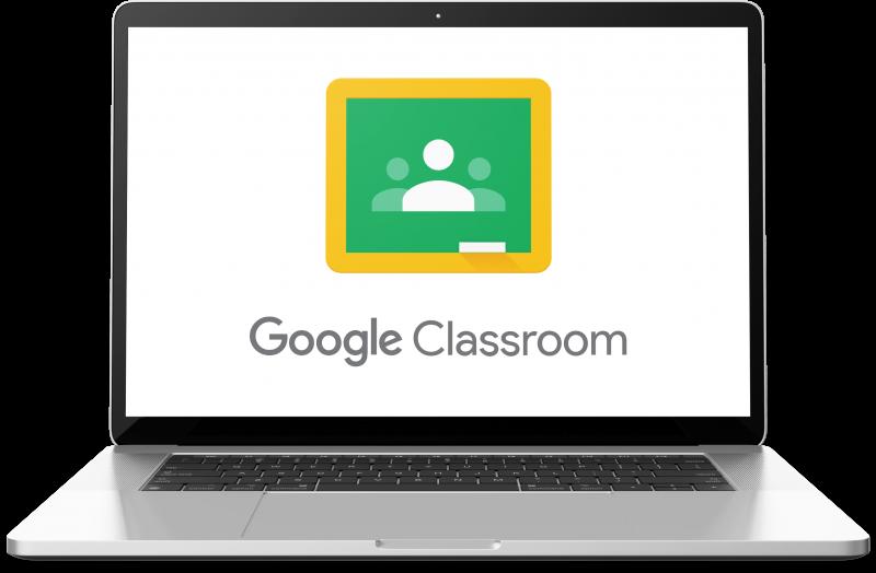 dlf.pt-google-classroom-png-5238135